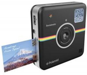 polaroid-socialmatic-camera-zwart