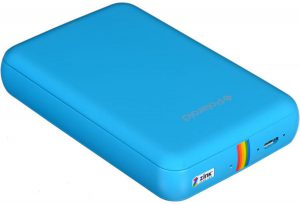 polaroid-zip-mobile-printer-blauw
