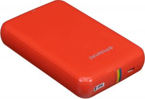 polaroid-zip-mobile-printer-rood