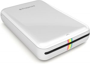 polaroid-zip-mobile-printer-wit