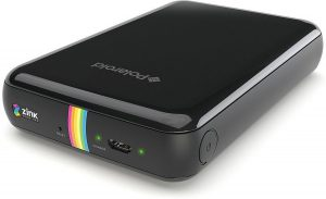 polaroid-zip-mobile-printer-zwart