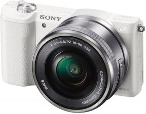 sony-a5100-1650-mm-wit