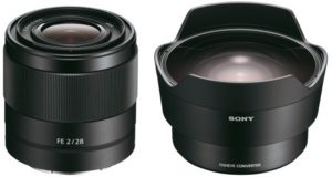 sony-fe-28mm-f20-fish-eye-converter