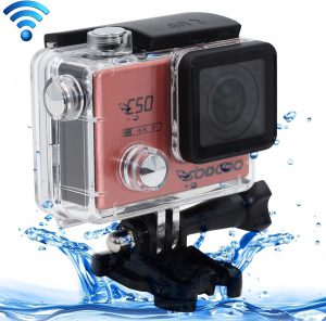 soocoo-c50-4k-hd-2-inch-lcd-screen-12mp-wifi-sport-action-camera-camcorder-met-waterdicht-hoesje-170-degrees-wide-angle-lens-support-64gb-micro-sd-card-hdmi-outputroze