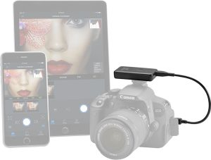 tethertools-case-air-wireless-tethering-system
