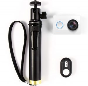 yi-lifestyle-camera-kit-monopod-bluetooth-remote-official-eu-edition-action-camera-wit